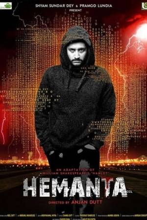 Watch Hemanta Online