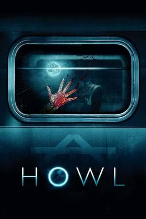 Watch Howl Online