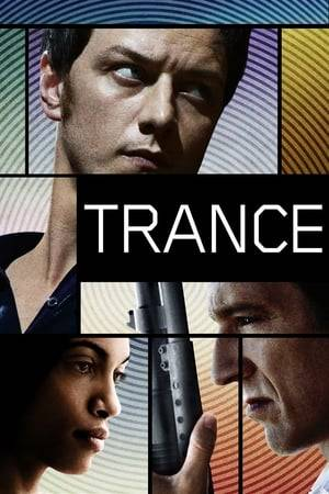 Watch Trance Online