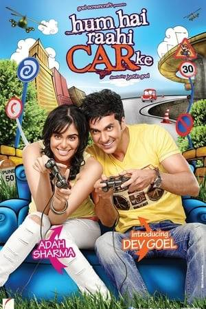 Watch Hum Hai Raahi CAR Ke Online
