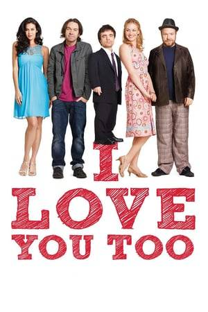 Watch I Love You Too Online