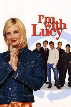 Watch I'm with Lucy Online