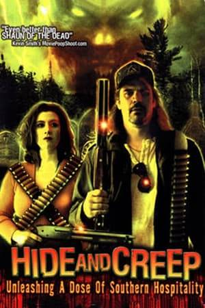 Watch Hide and Creep Online