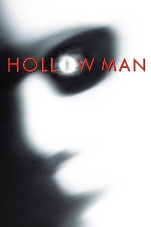 Watch Hollow Man Online