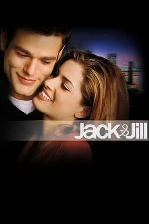 Watch Jack & Jill Online