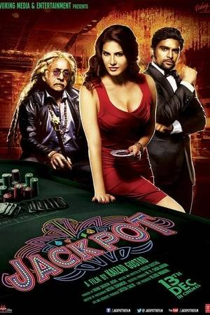 Watch Jackpot Online