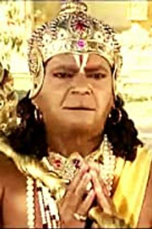 Watch Jai Hanuman Online