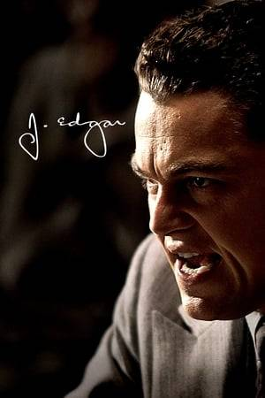 Watch J. Edgar Online
