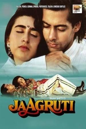 Watch Jaagruti Online