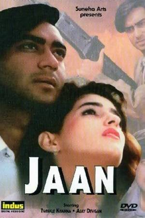 Watch Jaan Online
