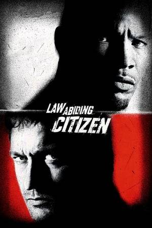 Watch Law Abiding Citizen Online
