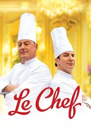 Watch Le Chef Online