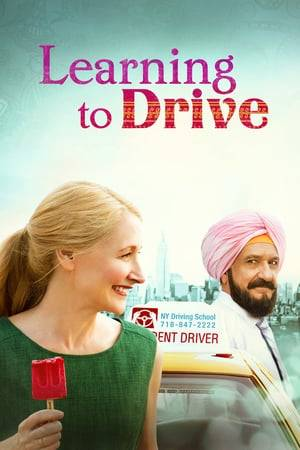 Watch Learning to Drive Online
