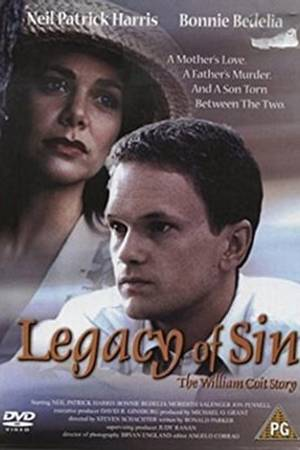 Watch Legacy of Sin: The William Coit Story Online
