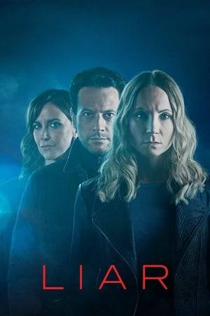 Watch Liar Online