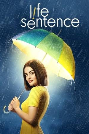 Watch Life Sentence Online