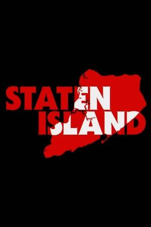 Watch Staten Island Online