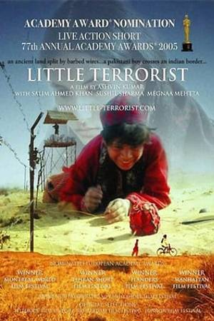 Watch Little Terrorist Online