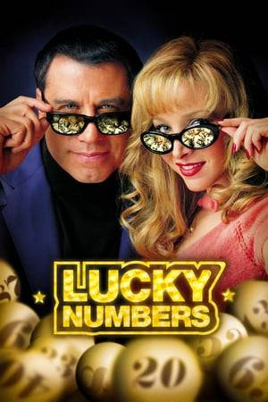 Watch Lucky Numbers Online