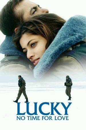 Watch Lucky: No Time for Love Online