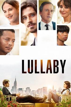 Watch Lullaby Online