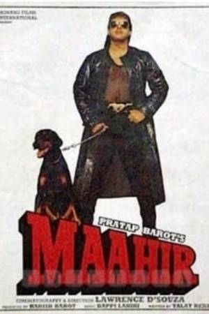 Watch Maahir Online
