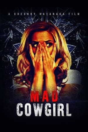 Watch Mad Cowgirl Online
