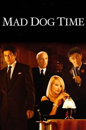 Watch Mad Dog Time Online