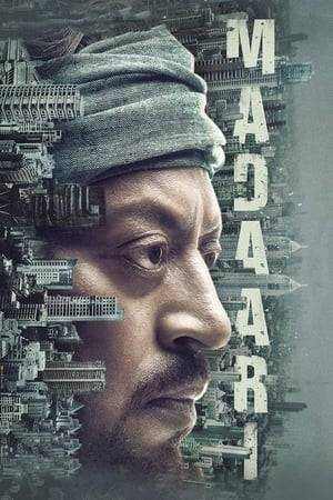 Watch Madaari Online
