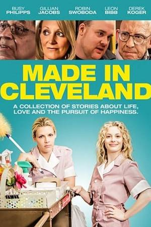 Watch Made in Cleveland Online