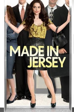 Watch Made in Jersey Online