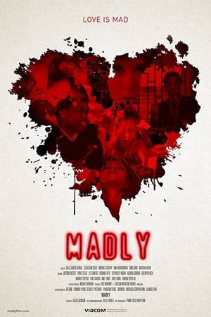 Watch Madly Online