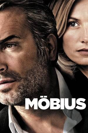 Watch Möbius Online