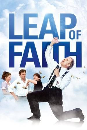 Watch Leap of Faith Online