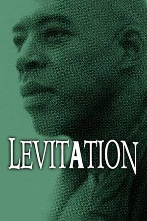 Watch Levitation Online