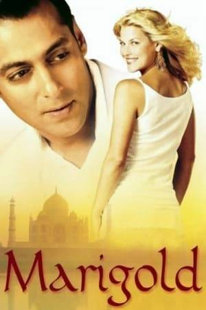 Watch Marigold Online