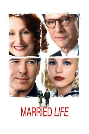 Watch Married Life Online
