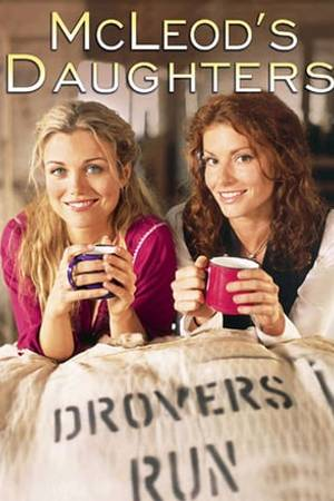 Watch McLeod's Daughters Online
