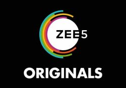 Zee5 Originals: Web Series And Movies