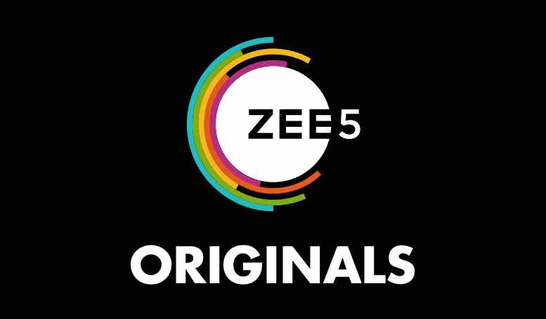 Zee5 Originals - Movies & Shows - Complete List watch online