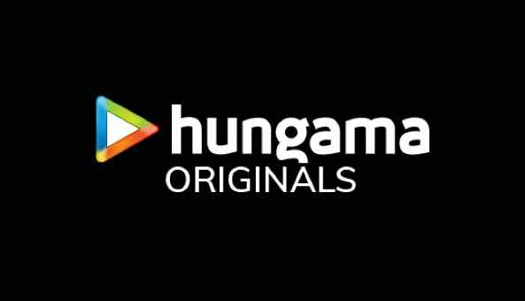 All 5 Hungama Play Originals & Web Series