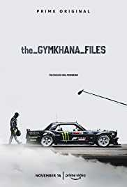 The Gymkhana Files Prime Video