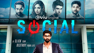 The complete list of 17 Hindi Viu Originals - FlickZee Blog