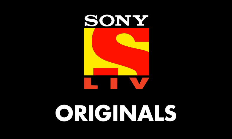 Sonyliv originals