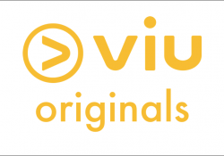 The complete list of 17 Hindi Viu Originals
