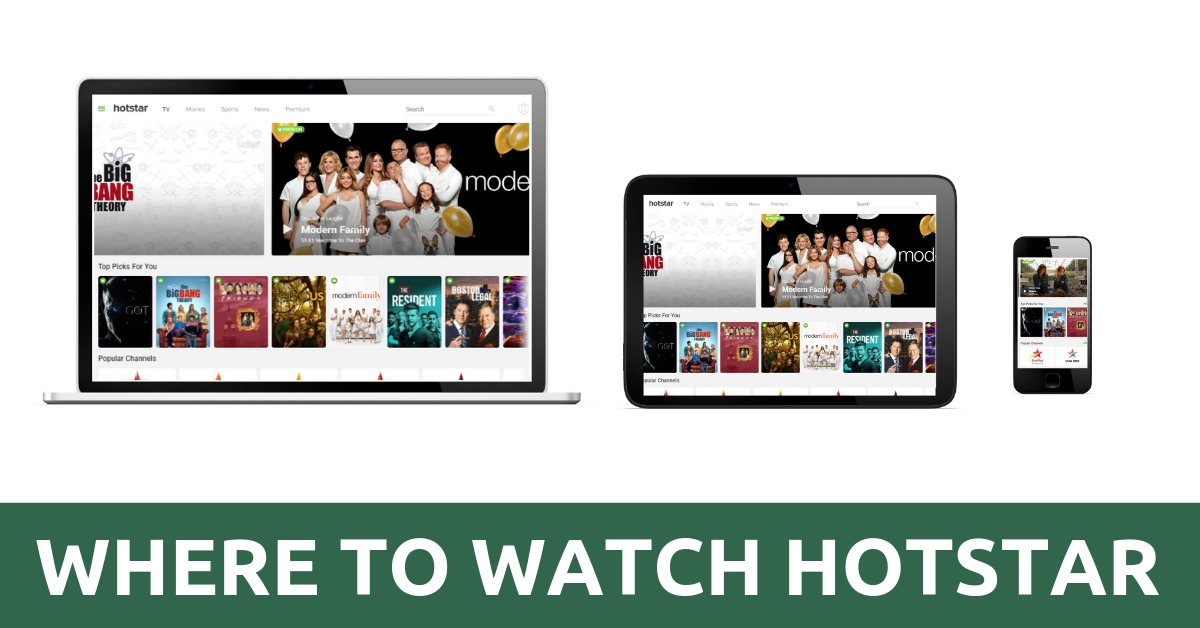 Hotstar Subscription Plans & Offers - Premium & All Sports