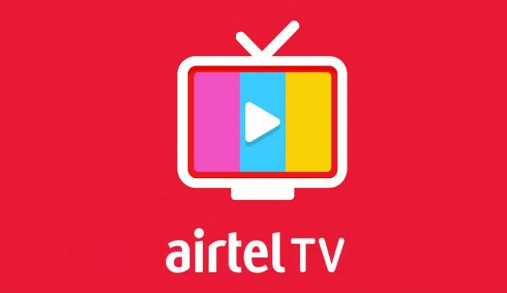 Airtel TV App – Premium Subscription for Free