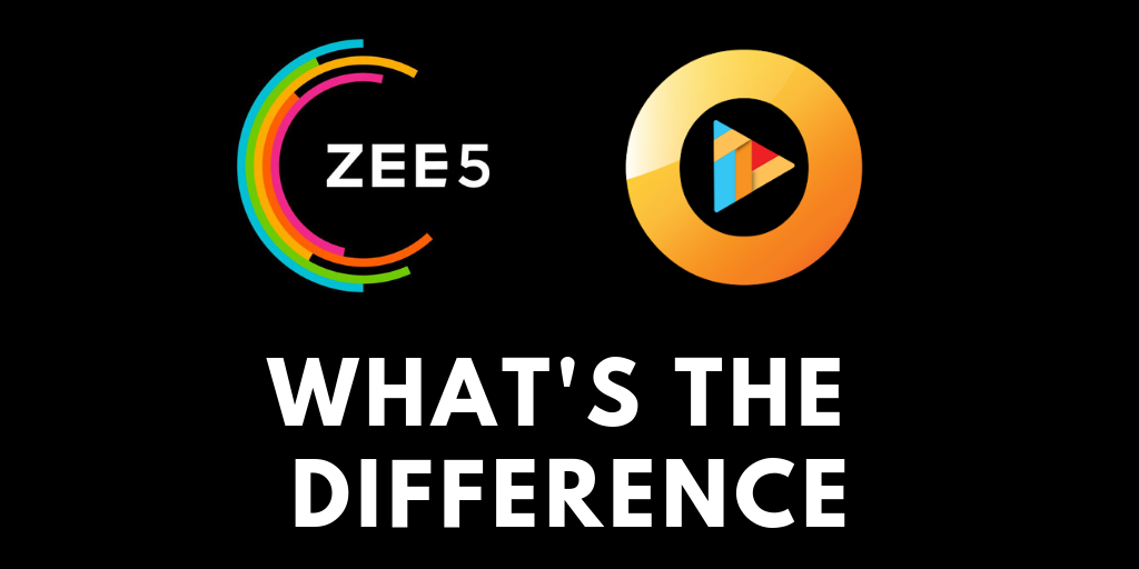 Zee5 (OZEE) Subscription - Free & Premium Plans | PayTM