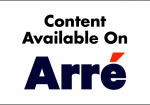 Arre TV – Videos, Podcasts, WebSeries, Documentaries,  Articles, Doodles