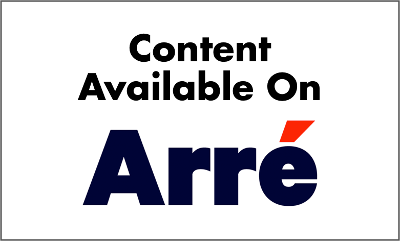 Arre TV - Videos, Podcasts, WebSeries, Documentaries,  Articles, Doodles watch online